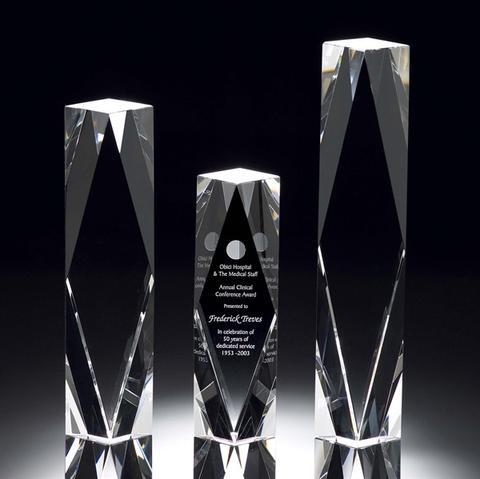 Extra Mile Award Image.jpeg
