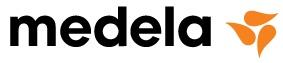 lit - medela logo_requirements.jpg