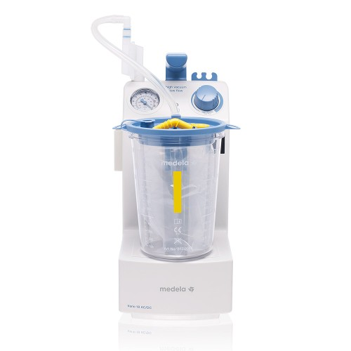 medela-airway-suction-vario-18-with-disposable-System.jpg