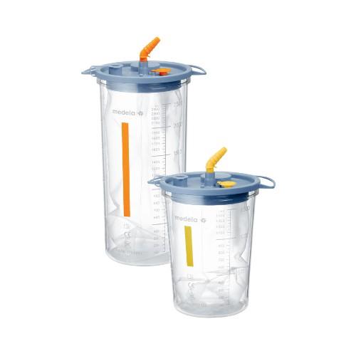 medela-fluid-collection-disposable-system-1.5l-2.jpg