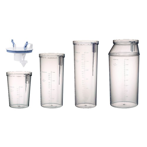 medela-fluid-collection-reusable-collection-system.jpg