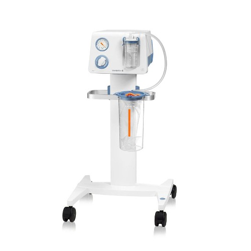 medela-surgical-suction-basic-mobile-with-2500ml-disposable.jpg