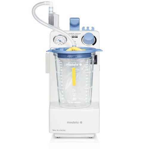 medela-surgical-suction-vario-18-c-i-with-disposable-system-front.jpg
